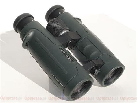 vortex razor 10x42 binoculars review allbinos com