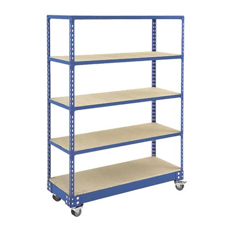 mobile shelving units mobile shelving industrial racking racking and shelving uk