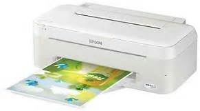 Printer Epson Me32 epson home series me32 printer villman computers