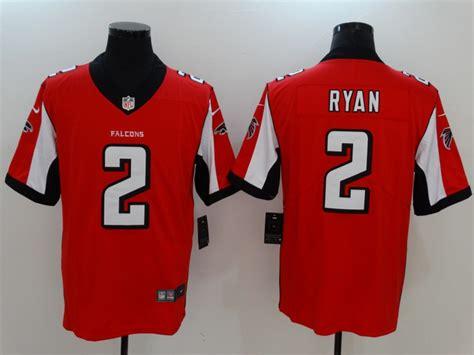 premier matt 2 jersey popular p 11 new nike falcons 2 matt vapor untouchable player