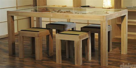 tavolo zen tavoli e tavolini vendita mobili gipponesi in legno