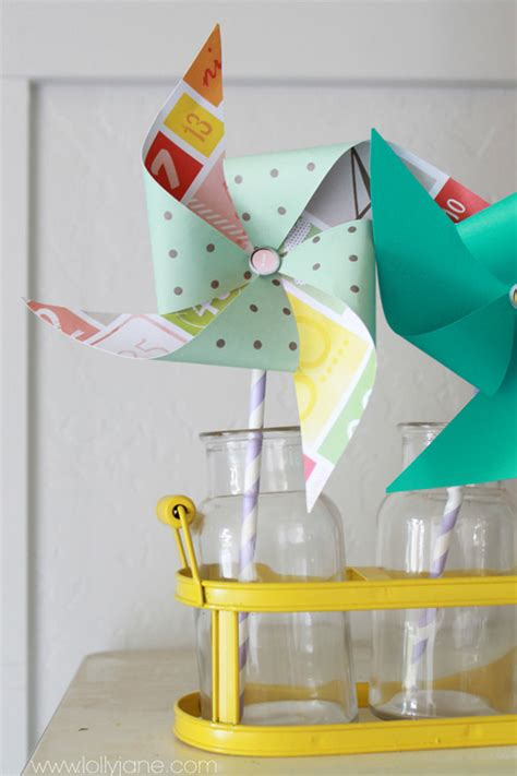 21 cool paper crafts that will inspire you free