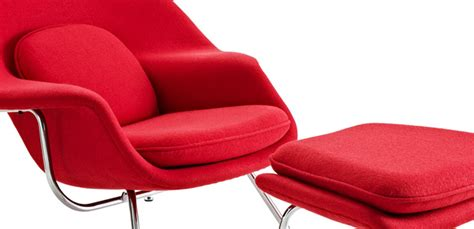iconic chairs of 20th century dot bo mid century workspace create in iconic surroundings up to 56 milled
