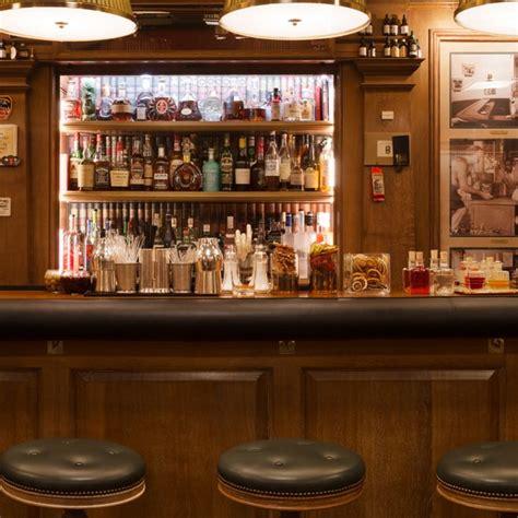 si鑒es de bar gastronom 237 a hotel ritz par 237 s 5 estrellas
