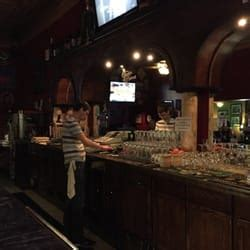 Zonies Closet Indianapolis by Miss Saturday A Yelp List By M