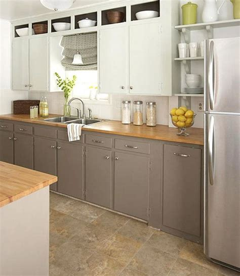 kitchen improvements ideas 377 best kitchen improvements images on