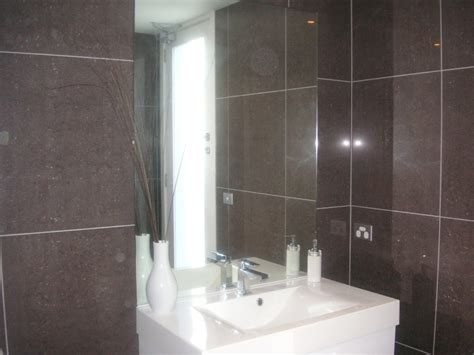 bathroom mirrors melbourne bathroom mirrors melbourne and large wall mirrors dynamic glass