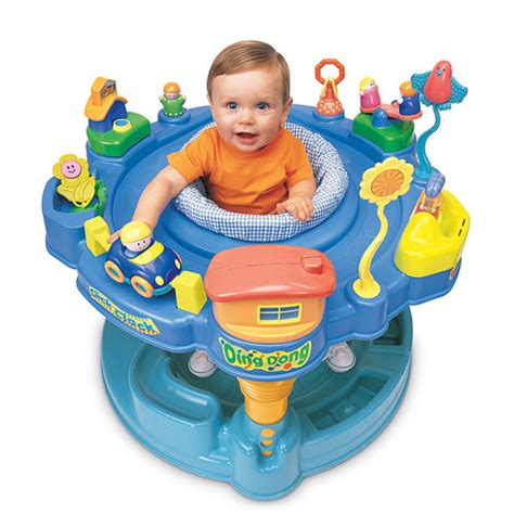 baby play seat safety 1st bouncin baby play place reviews