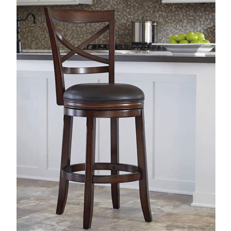 Bernie And Phyls Bar Stools by Oxford 30 Quot Stool Bernie Phyl S Furniture By