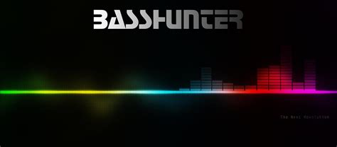 wallpaper abyss alpha coders 9 basshunter hd wallpapers background images wallpaper