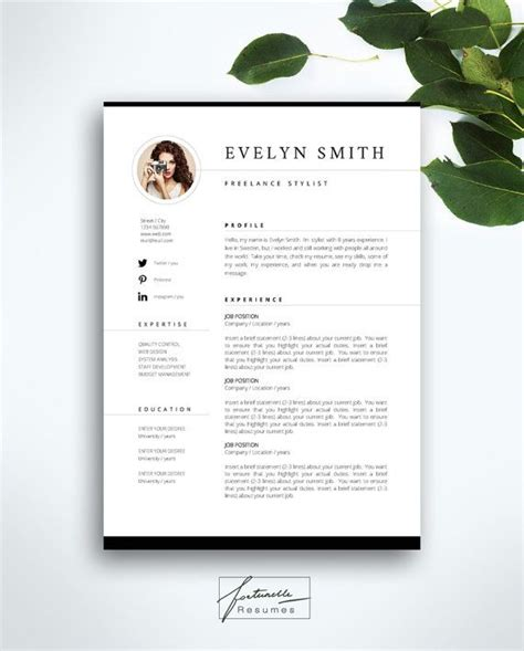 Word Vorlage Magazin Best 25 Cv Template Ideas On Creative Cv Template Creative Cv And Cv Design