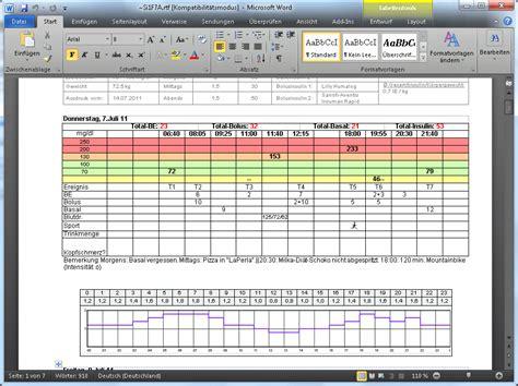 Excel Template Vorlage Sidiary De Vorlagen