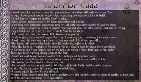 gift code for warrior warrior code of tsc by ariasnow on deviantart