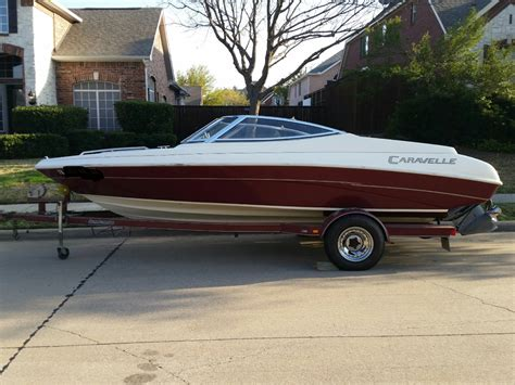caravelle boat glass caravelle boats bowrider boats for sale boats