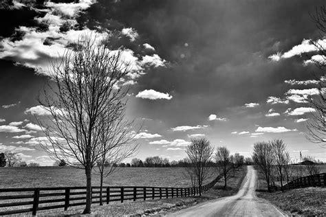 Imagenes En Blanco Y Negro Paisajes | paisaje blanco y negro monocromo 183 foto gratis en pixabay