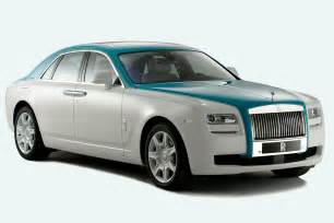 News On Rolls Royce Bespoke Rolls Royce Honours Arab Inventor Abbas Ibn Firnas