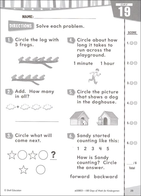 180 days of high frequency words for kindergarten 180 days of practice 180 days of math kindergarten 052414 details rainbow