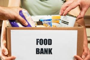 Food Pantry Fishers Indiana by Help Us Fill The Food Pantry Save 5
