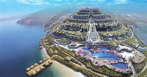 Home 4 You Real Estate by Jumeirah Beach Hotel Opens In Bodrum Turkey Lifestyle