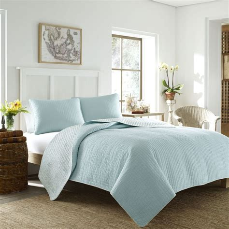 47 best images about inspired bedroom on