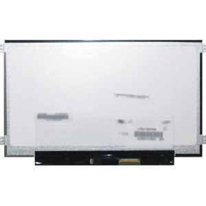 Layar Laptop Lcd Led Hp Pavilion Dm1 Display Hp Compaq Pavilion Dm1 4206au Displej Lcd 11 6