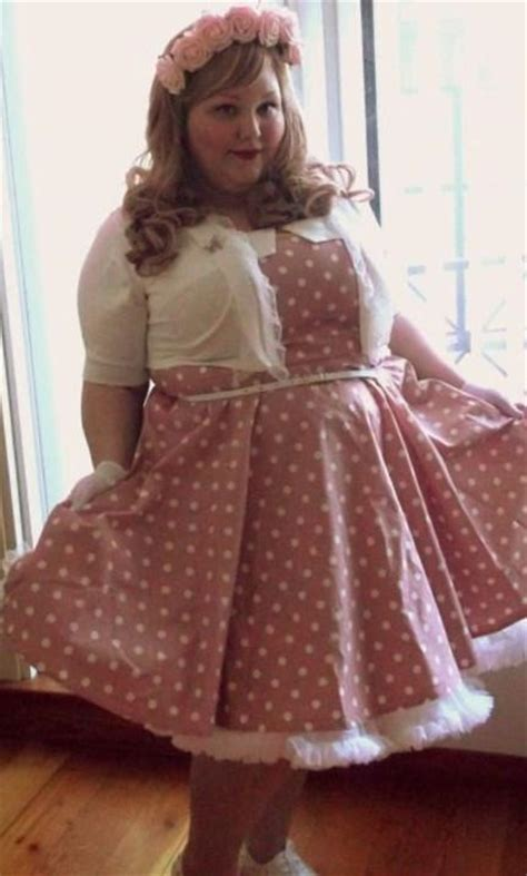 sydneys vintage clothing vintage dresses 50s 60s 70s html
