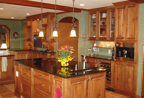 types of kitchen lighting 7 types of kitchen lighting fixtures you can choose from