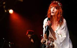 florence and the machine florence the machine la sziget 2015 ovidiu s 206 rb