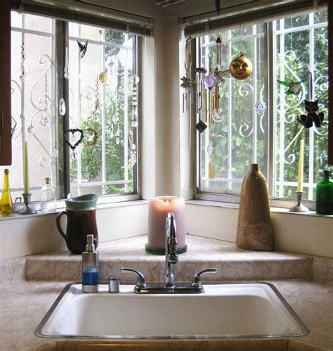 corner kitchen sink design ideas corner kitchen sink design ideas remodel for your home