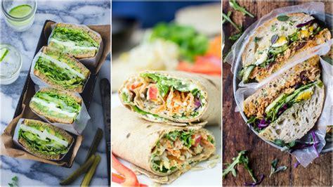 16 best picnic sandwiches easy sandwich recipes for picnics