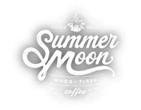 summer moon frisco