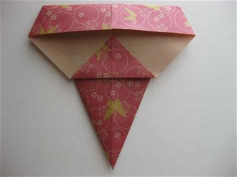 origami sombrero origami sombrero folding how to fold an