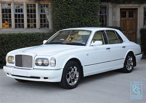 white bentley cars car picker white bentley arnage