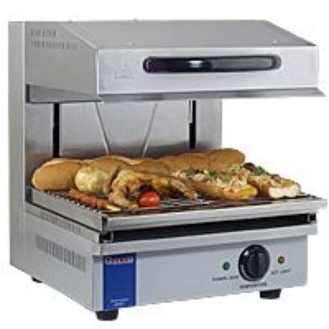 Salamander Kitchen by Pp As Salam Driverlayer Search Engine