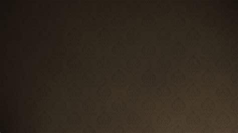 minimal pattern iphone wallpaper brown pattern minimal wallpaper hd wallpapers