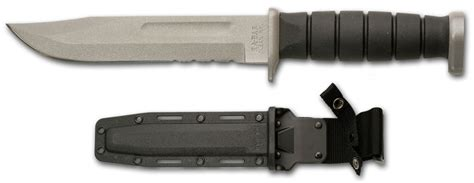 ka bar next generation fighting knife ka bar 1221n2k usmc next generation fighting knife 7