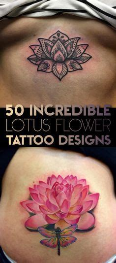 black lotus tattoo instagram lotus flower tattoo on foot with swirls black grey and