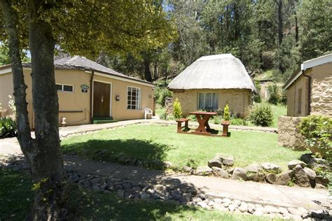 Mountain View Cottages by Mountain View Cottage Drakensberg Global Travel Alliance