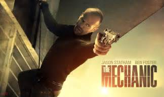 jason statham blackjack film the mechanic sequel in 2016 jason statham tommy lee