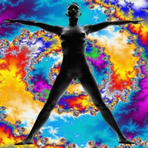 imagenes artisticas cuerpo humano anatom 205 a fractal euclid 180 s elements