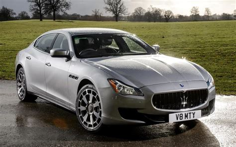 Maserati Granturismo Top Gear by 2017 Maserati Granturismo Review Top Gear Autos Post