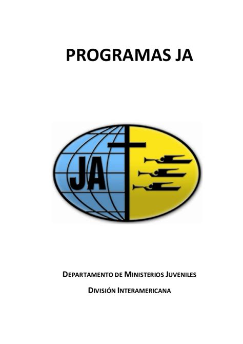 programas interesantes para sociedad de jovenes programas cristiano para tu sociedad de j 243 venes