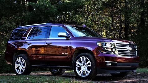 new 2018 chevy tahoe 2018 chevrolet tahoe redesign concept according to the