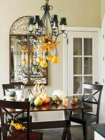 chandelier decor decorate your chandelier fall decorating ideas