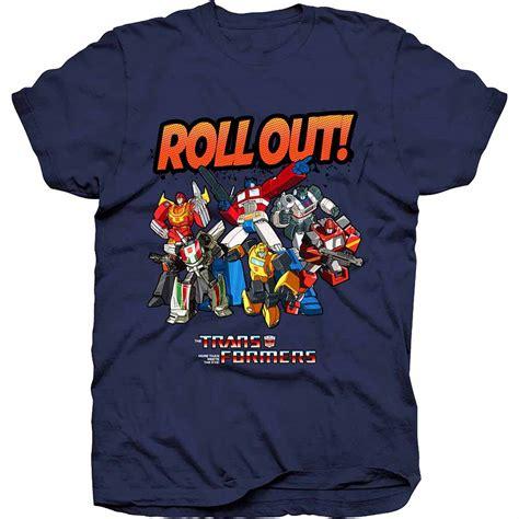 T Shirt Rolls Royce Grey Anime transformers t shirt decepticons autobots anime robots hasbro mens ebay