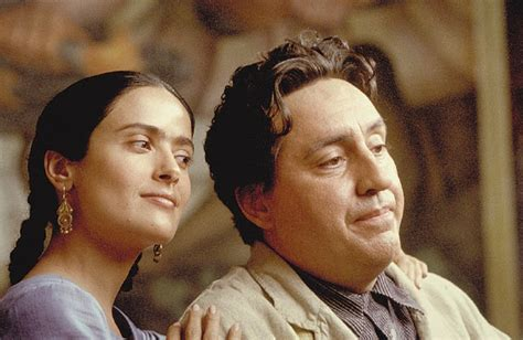 frida kahlo biography pelicula mi cine por halbert marzo 2012