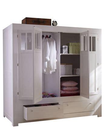 wohnzimmer im landhausstil weiß idee schlafzimmer altrosa