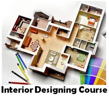 diploma   interior designing getentrancecom