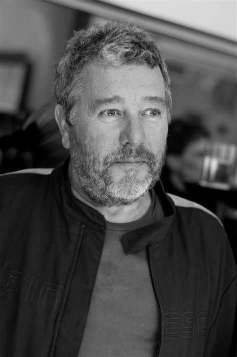 Philippe Starck by Philippe Starck La Enciclopedia Libre
