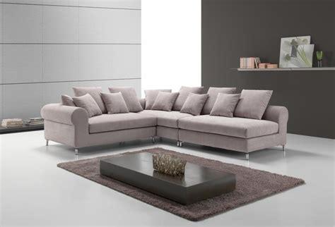 divani ad angolo offerte divani ad angolo offerte top cucina leroy merlin top